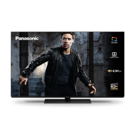Panasonic TX55GZ950,  4K,  UHD,  OLED TV with Cinema Surround Pro