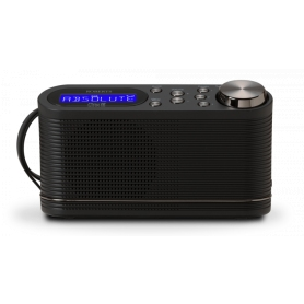 Roberts Play 10 Digital Radio