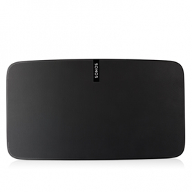 SONOS PLAY 5 (Gen 2), Wireless Music System