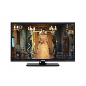 "TX24E302 - 24"" Panasonic LED TV"