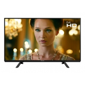 "32"" HD Ready, HDR Smart, Panasonic LED TV"